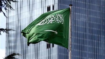 الميزانية السعودية للربع الأول: تحريك الانفاق على برامج التحول وخفضه على البنود العامة