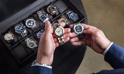 إلى هواة جمع الساعات وعشاقها.. كيف تشترون ساعة مستعملة؟