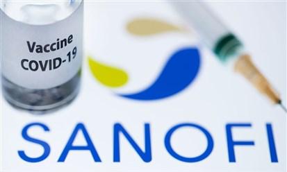 SANOFI تعلن عن نتائج إيجابية لاختبار المرحلة الثانية للقاح كورونا