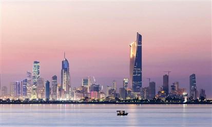 الكويت: استمرار التباين حول مشروع قانون الدين العام