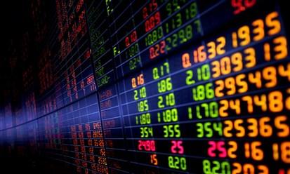 تهاوي الأسعار يدفع الشركات إلى شراء أسهمها