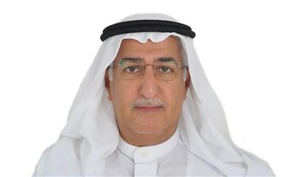 البنك المركزي السعودي: فهد المبارك محافظاً جديداً