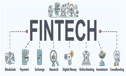 منصة طويق للتقنية المالية تغلق جولة تمويلية بملياري ريال
