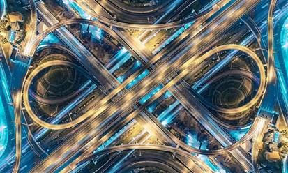 المنتدى الحضري العالمي: هكذا تصبح المدن ذكية