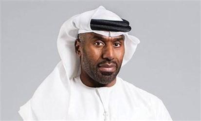 جهاز الرقابة المالية في دبي: عبد الرحمن حارب راشد الحارب مديراً عاماً