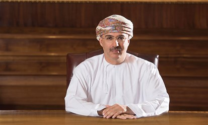 إنفستكورب نحو إلغاء الإدراج في بورصة البحرين