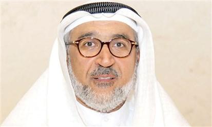 """الكويت تعيّن محمد الشطي ممثلاً جديداً لها لدى """"أوبك"""""""