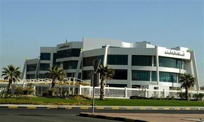 الكويت: العجز الاكتواري 17.4 مليار دينار.. ماذا عن الحلول؟