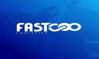 شركة فاستكو للتقنية اللوجيستية تستحوذ على أسهم في شركة الجراح الأميركية