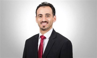 """صندوق العمل البحريني """"تمكين"""":  حسين رجب رئيساً تنفيذياً"""
