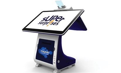 "Magnati التابعة بـ ""أبوظبي الأول"" تطلق خدمة Business in a Box"