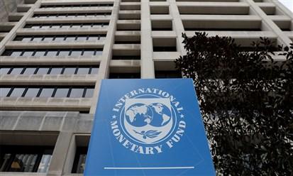 صندوق النقد الدولي: الاقتصاد العالمي قادر على امتصاص صدمة كورونا