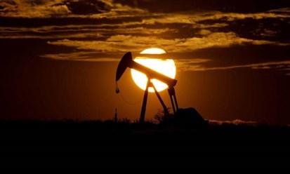 كورونا يعصف بأسهم شركات النفط: ماذا بعد؟