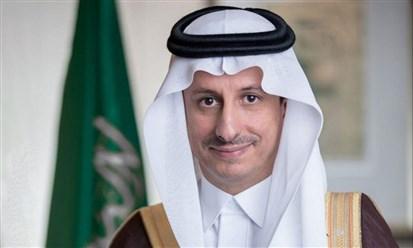 الوزير أحمد الخطيب