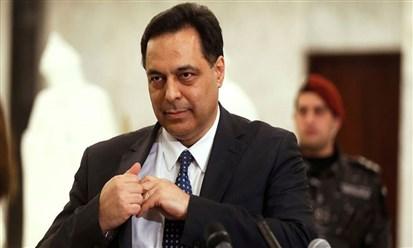 """مجموعة """"لايف"""" تفند ثغرات الخطة الإصلاحية للحكومة اللبنانية"""
