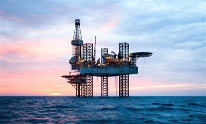 500 مليار دولار خسائر أكبر 5 شركات نفط وغاز في العالم