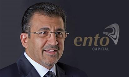 """""""إنتو كابتال"""": فرص استثمارية في الخليج بعد الجائحة"""