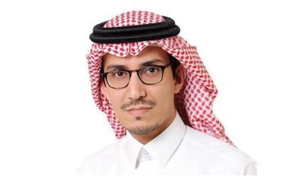 هيئة الزكاة والضريبة والجمارك السعودية: سهيل أبانمي محافظاً