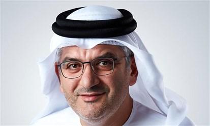 """""""اقتصادية أبوظبي"""" تتيح طلب الحصول على رخصة المهن الحرّة لـ48 نشاط"""