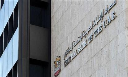 """المركزي الإماراتي: دمج """"هيئة التأمين"""" مع المصرف في العام الحالي"""