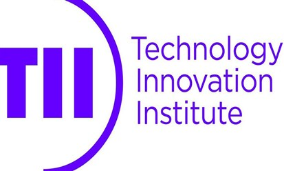تعيين أعضاء جدد في مجلس المستشارين لمعهد الابتكار التكنولوجي