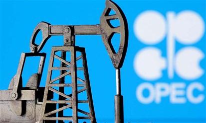 """إنتاج """"أوبك"""" النفطي يرتفع إلى 25.46 مليون برميل يومياً في مايو"""
