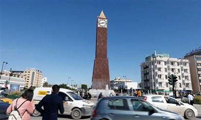 صندوق النقد الدولي يمنح تونس قرضاً بقيمة 745 مليون دولار