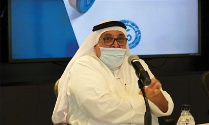 """مشاريع الكويت """"كيبكو"""": نظرة حذرة تجاه ما تبقى من 2020"""
