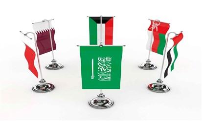 بلدان الخليج تنشط في سوق السندات لتمويل العجوزات