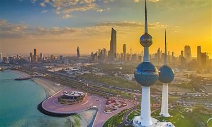 المصارف الكويتية في 2020: تراجع الارباح وانتعاش متوقع في 2021