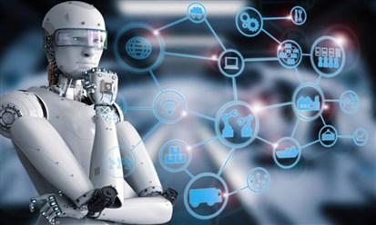 سدايا توقع مذكرة تفاهم مع صندوق التنمية الوطني لجعل قطاع البيانات والذكاء الاصطناعي ضمن استراتيجيتها