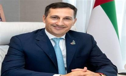 الاتحاد لائتمان الصادرات تسعى لتقديم حماية لصادرات بقيمة 10 مليارات درهم