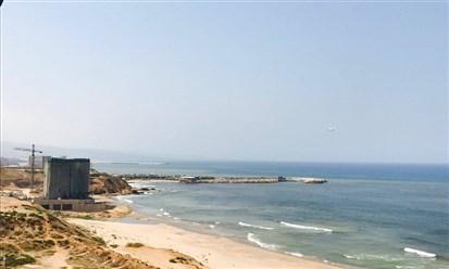لجنة خبراء لتقييم وإحصاء عقارات الدولة اللبنانية