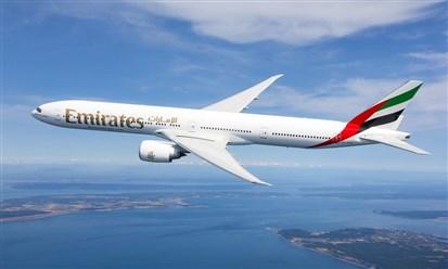 شركات الطيران الإماراتية تستأنف رحلاتها جزئياً