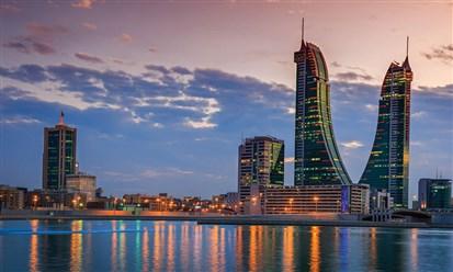 البحرين: 1.9 مليار دولار التداولات العقارية وانتعاش القطاع رغم الجائحة