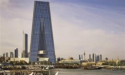 المصارف الكويتية: 1.2 مليار دولار أثر تأجيل استحقاقات العملاء