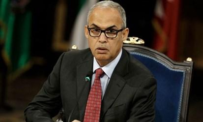 البحرين تتصدر اقليمياً بجودة مكافحة غسل الأموال