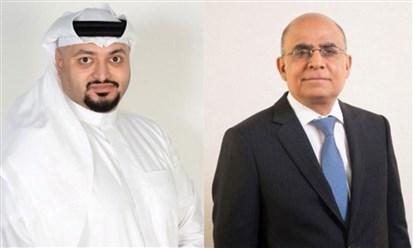 بنك البحرين للتنمية: عبد الرحمن بوحجي رئيساً لقسم الائتمان