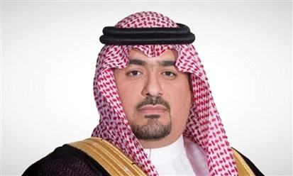 """السعودية تعين وزيراً جديداً لـ """"الاقتصاد والتخطيط"""""""