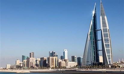 """ترتيب المصارف البحرينية 2020: """"الاهلي المتحد"""" يتصدر بالأرباح  و""""الكويت والبحرين"""" ثانياً"""