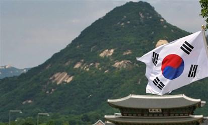 انكماش نشاط الصناعات التحويلية في كوريا الجنوبية خلال يناير