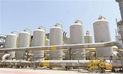 روسيا تعرض العمل مع السعودية لإنتاج الهيدروجين