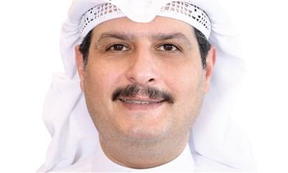 وكالات التصنيف تؤكد قوة تصنيف مجموعة الخليج للتأمين الائتماني