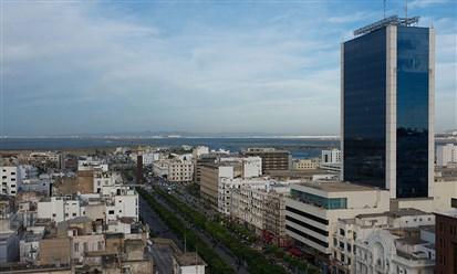 تونس تحصل على تمويل بـ38 مليون يورو من البنك الأوروبي للاستثمار
