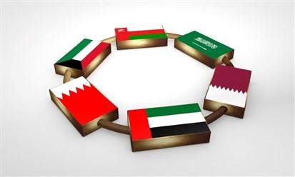 تراجع اصدار السندات الخليجية مع تحسن أسعار النفط