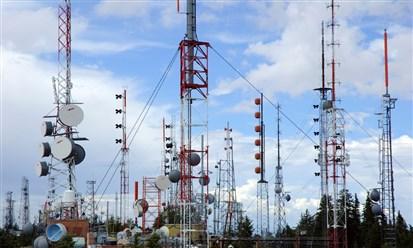 قطاع الاتصالات الخليجي 2020: استقرار الايرادات برغم الجائحة