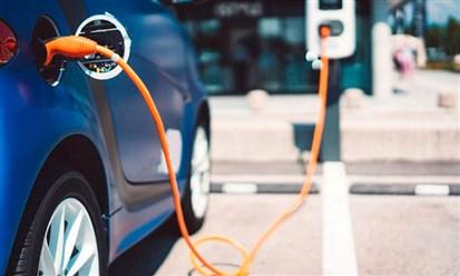 السعودية تعتزم تصنيع السيارات الكهربائية محلياً