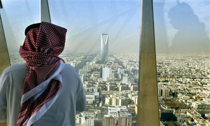 """السعودية: دمج """"التأمينات"""" و""""التقاعد"""" يؤدي الى ولادة عملاق استثماري"""