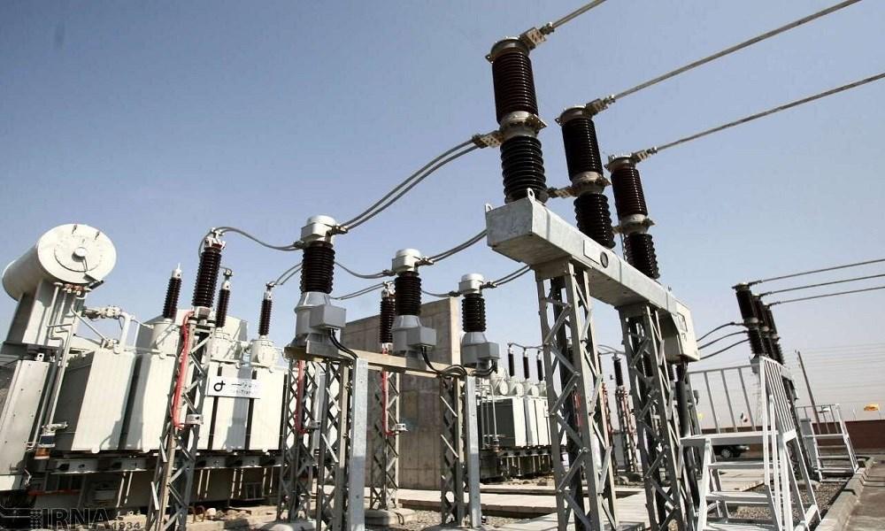 """في ظل الخلافات مع شركة تركية لتزويد الكهرباء... لبنان مهدّد بـ """"الظلام التام"""""""