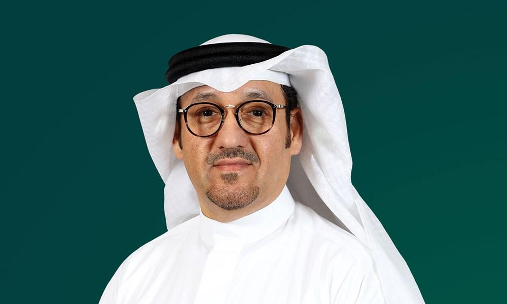 بيت التمويل الكويتي–البحرين يطلق أول منصة آلية لإعداد التقارير